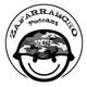 044 05ENE17 Zafarrancho Podcast – Especial Día de Reyes – Bombardero Bombón