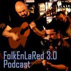FolkEnLaRed 3.0 #17 - Especial Navidad