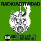 Radioactividad 19-05-2012 Fracking en España