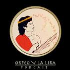 Orfeo Y La Lira
