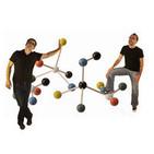 Pa ciència, la nostra (VOS) 12