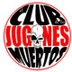 1x07 EL CLUB DE LOS JUGONES MUERTOS. SÁLVAME EDICIÓN NINTENDO DIRECT MINI