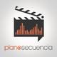 'Plano secuencia', 3x12, 15/12/2017, Paula Ortiz