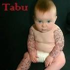 TABU!!