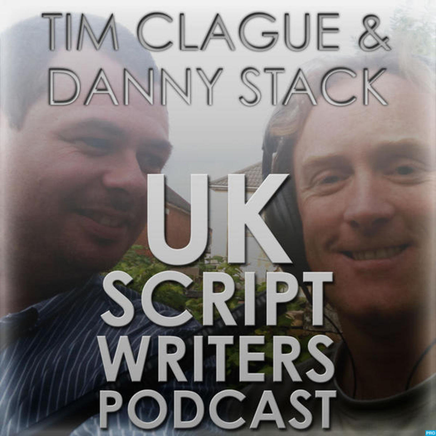 script writer needed uk