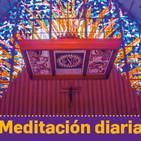 OCT 25-2017 Meditación Diaria #1555 La semilla del bien y del mal
