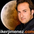 «Nos programan así» 19/04/2015 - Milenio3 - 14x33 - 1ª parte -