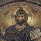 Extractos del Catecismo de la Iglesia Católica