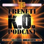 Frenétiko Podcast
