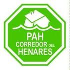 Podcast de PAH Corredor del Henares