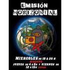 Emision Horizontal 164