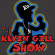 Ep 131 MC LARS on Kevin Gill Show