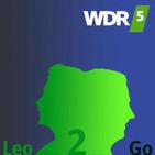 WDR 5 Leonardo - Leo 2 Go
