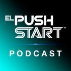 E3 2011: Resumen día 1