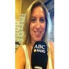 ABC Punto Radio - Queremos Hablar
