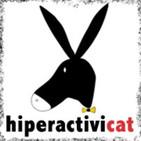 hiperactivicat a les ones - Capítol 23: Forn de Teatre Pa'Tothom i Fundació Salud y Comunidad