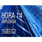 Hora 14 Gipuzkoa | Jueves 13 de febrero de 2014