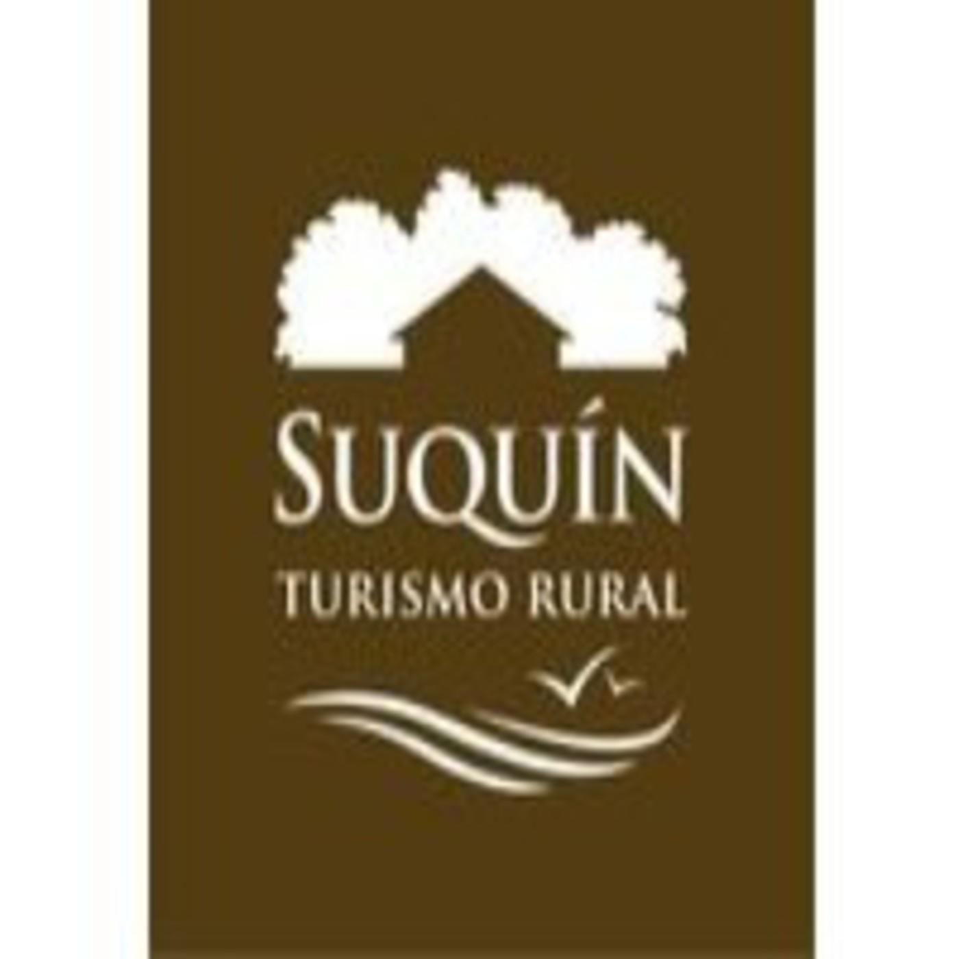 <![CDATA[Turismo Rural Suquin]]>