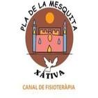 PRESENTACIÓ DEL CANAL DE FISIOTERÀPIA