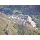 Mixteco de Rancho Nuevo Democracia (Gro, Mex)