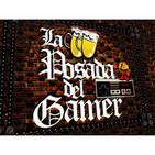 Podcast La Posada Del Gamer