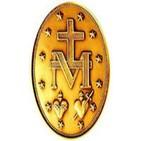 Los dones, virtudes y frutos del Espíritu Santo