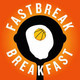"Fastbreak Breakfast ""Locked on Lonzo"""