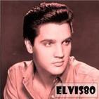 Elvis80 - Una biografía musical