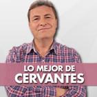 Lo mejor de Cervantes