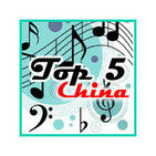 Podcast TOP China