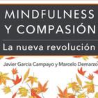 Compasión. Prácticas libro de J. García Campayo