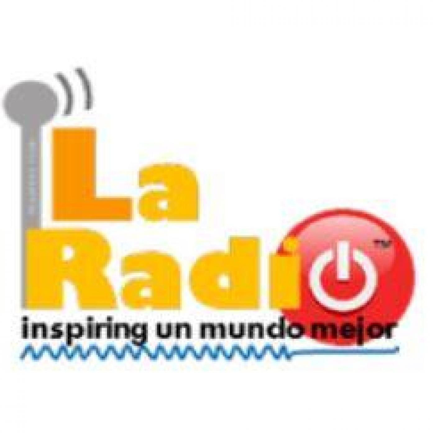 <![CDATA[LaRadio Morning Show MundoNet Radio New York ]]>