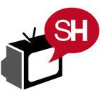 Sospechosos Habituales 11x06 01.10.14 (David Janer, Sandra Barneda y Tirso Calero)