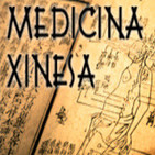 Medicina Xinesa
