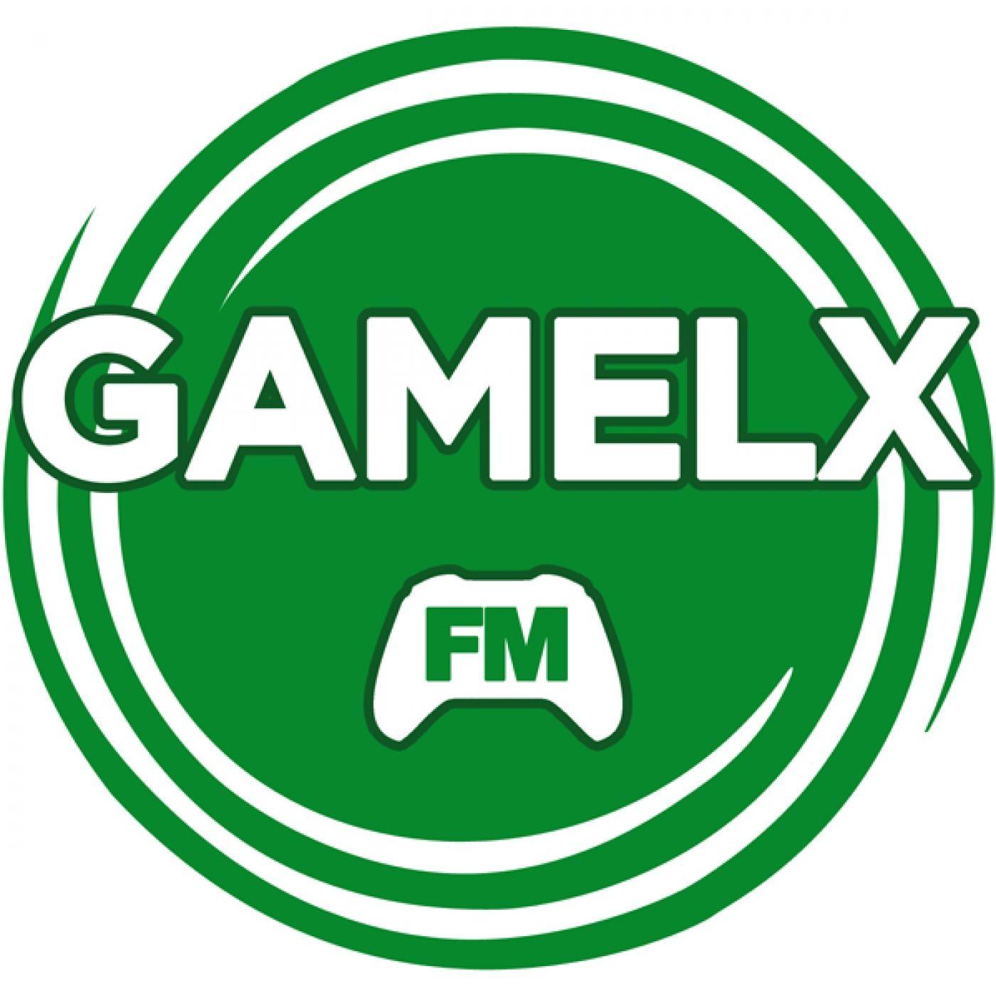 <![CDATA[GAMELX Podcast]]>