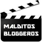 Podcast de Malditos Bloggeros
