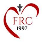 FRC 1997