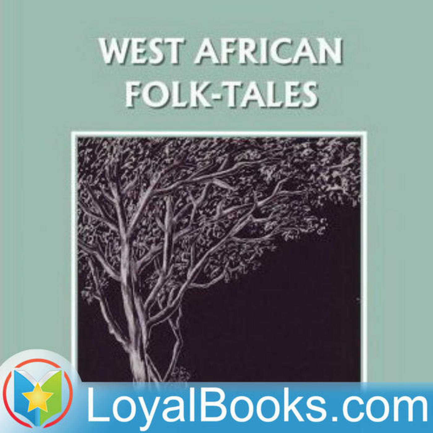 african folk tales This exciting collection of traditional african folk tales introduces you to a host of interesting people and unusual animals eighteen authentic fables, recorded as they were told by tribal members of nigerian and other cultures, range from the imaginative story of a farmer and four hyenas to an.