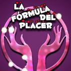 Fórmula del Placer