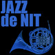 Jazz de Nit 10 2ª part