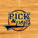 Pick&Pop 11/04/2017