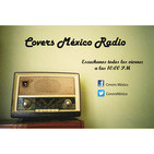Covers Mexico Radio
