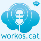 Introducción a Agile - WorkOS Podcast