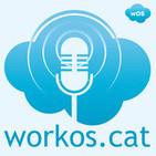 Introducción a Agile - WorkOS Podcast