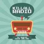 Killall Radio Podcast