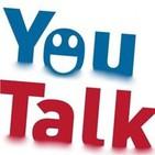 YouTalk Radio