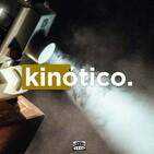 Kinótico 84. Spielberg y sus posibilidades de Oscar