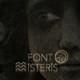 FONT DE MISTERIS T5P10 - Estàtues amb vida pròpia - Programa 152 | IB3 Ràdio