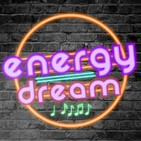 Energy Dream - Sonido de fin de semana (46x01)
