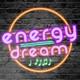 Energy Dream - Programa 23 (23/02/2017)